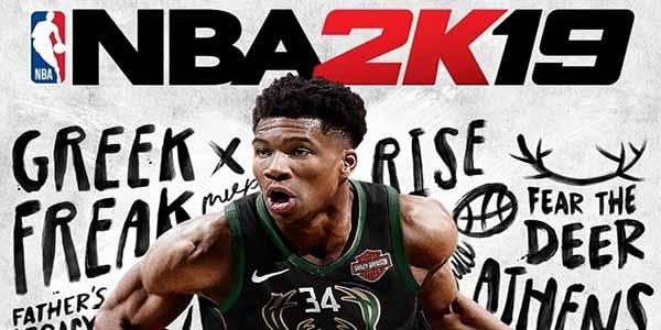 2k19 download games