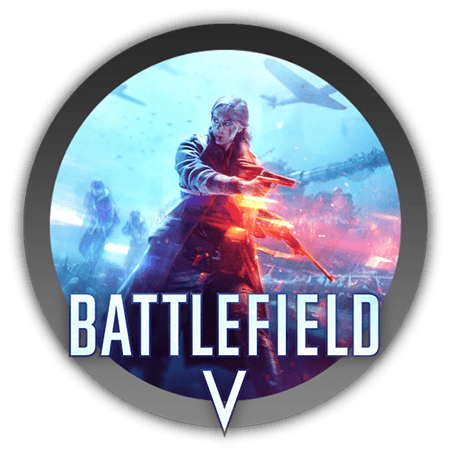 Battlefield V PC Game Download