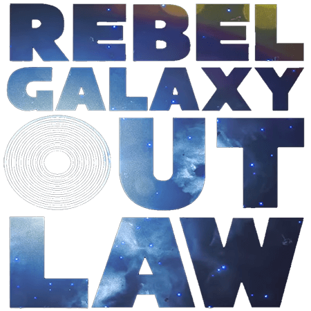 Rebel Galaxy Outlaw PC Download