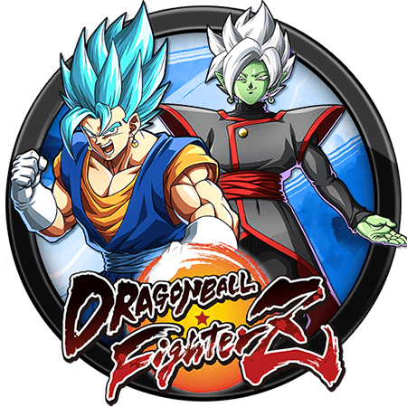 Dragon Ball FighterZ Download Free PC