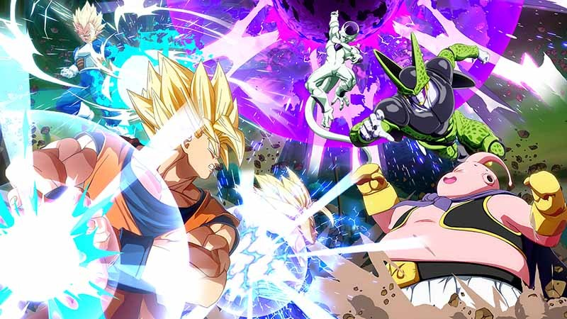 dragon_ball_fighterz_download