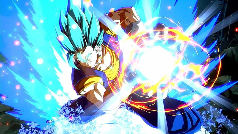dragon_ball_fighterz_game