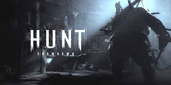 hunt-showdown-download
