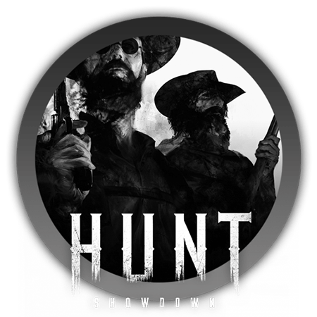 Hunt Showdown PC Download Free