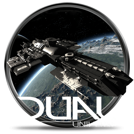 Dual Universe Download PC