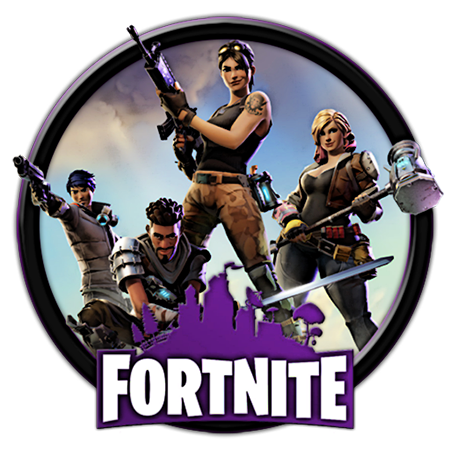 Fortnite Download PC Free