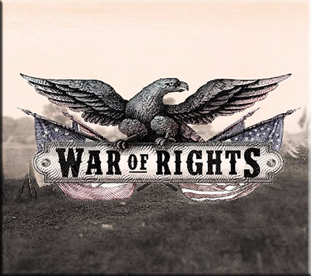 War of Rights PC Download