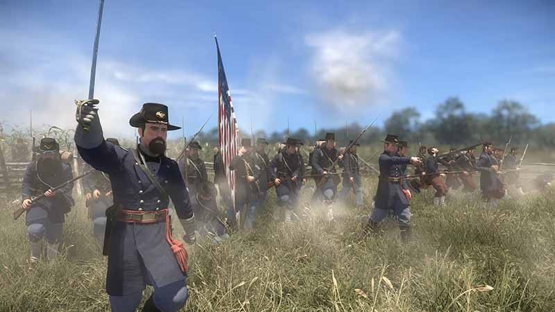 war of rights screen 2