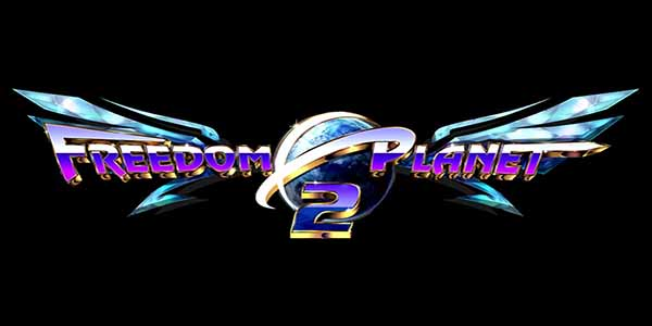 Freedom Planet 2 Download Games
