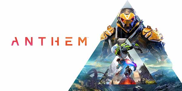 athem download pc game