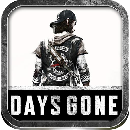 Days Gone Download For PC