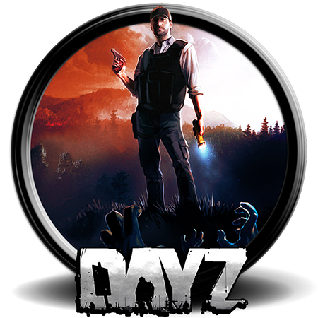 DayZ PC Game Download