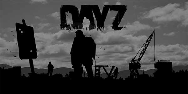 dayz game download