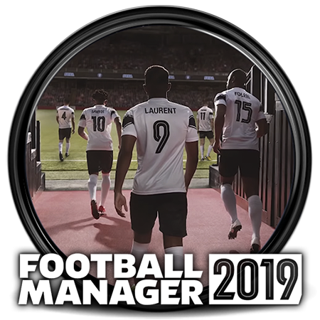 Football Manager 2019 PC Download