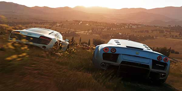 forza horizon 2 download