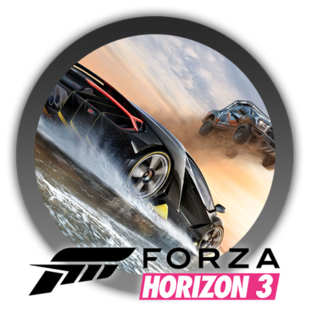 Forza Horizon 3 Download For PC