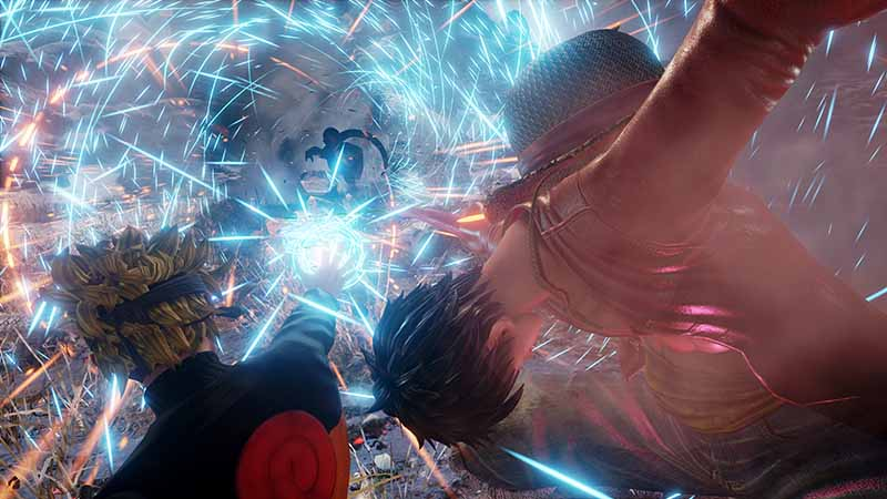 jump force screen 4