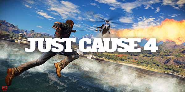 just cause 4 download for pc
