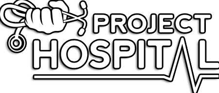 Project Hospital PC Download