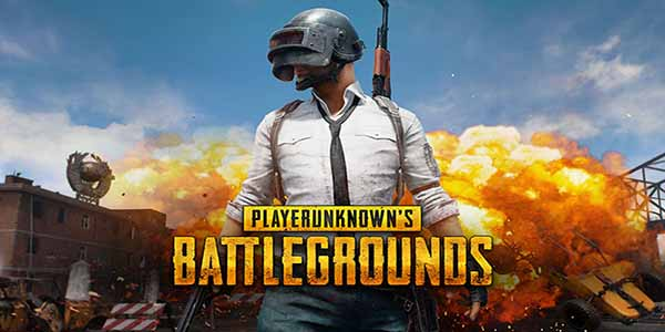 pubg download games