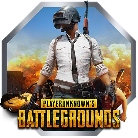 PUBG Download PC Free