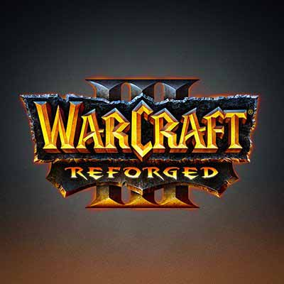 Warcraft III Reforged PC Game Download