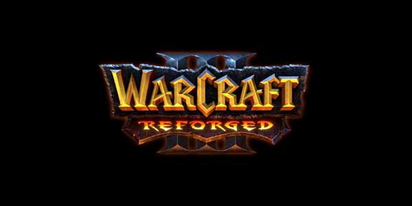 warcraft iii reforged download game