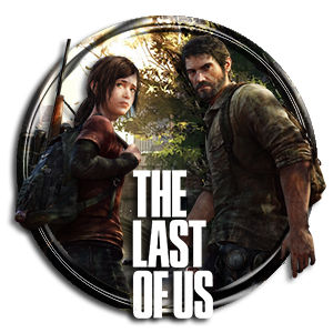The Last of Us PC Download For PC