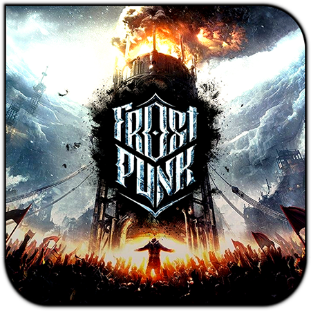 Frostpunk PC Game Download