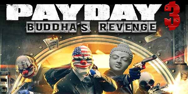 PayDay 3 Download