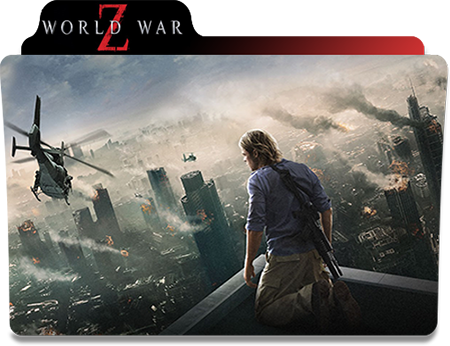 World War Z PC Game Download