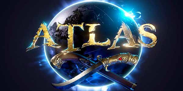 atlas download for pc