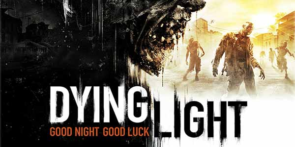 dying light download for pc