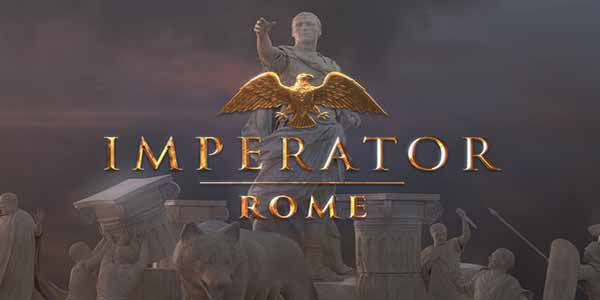 Imperator Rome Download Game