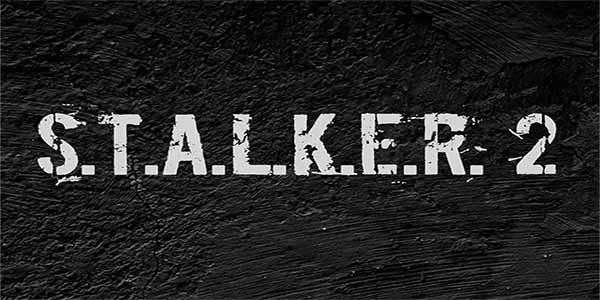 STALKER 2 Download Game