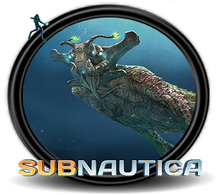 Subnautica Free Game Download