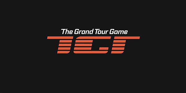 The Grand Tour Download