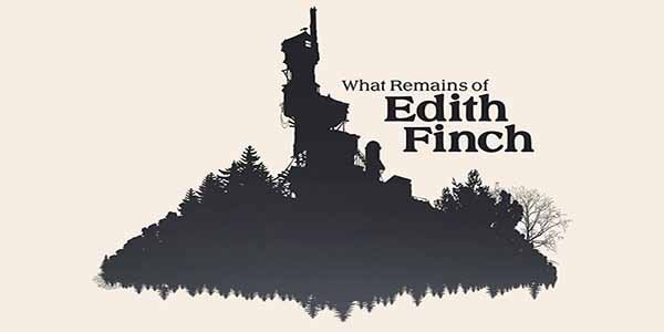 What Remains of Edith Finch Download Games