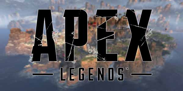 apex legends download for PC