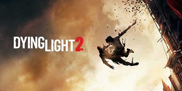 dying light 2 download games