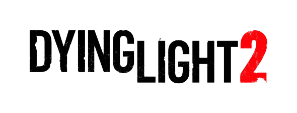 dying light 2 game download full