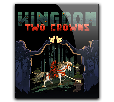 Kingdom Two Crowns PC Game Download