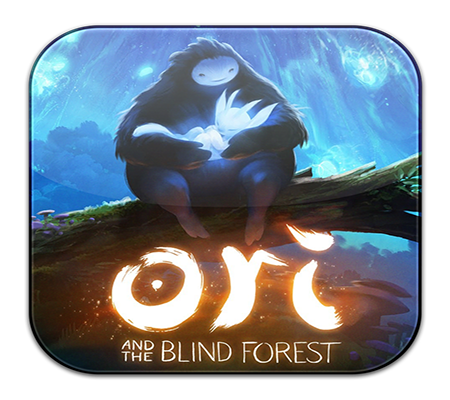 Ori and the Will of the Wisps Download Game