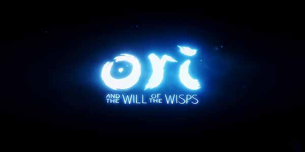 Ori and the Will of the Wisps PC Download
