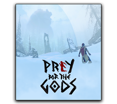 Prey for the Gods Download Games