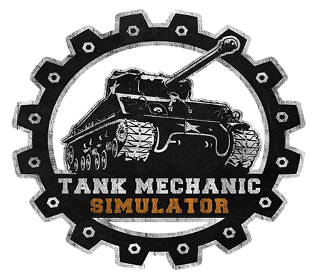 Tank Mechanic Simulator PC Download