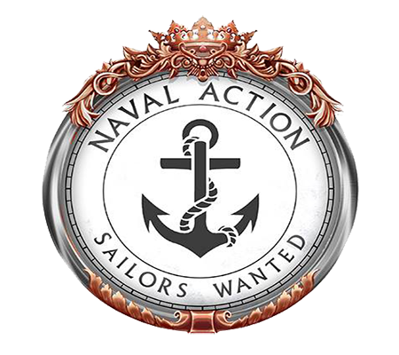 Naval Action PC Game Download