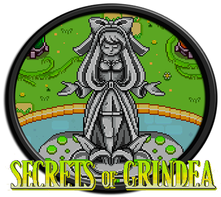 Secrets of Grindea Download Full Game