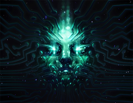 System Shock Remastered PC Download